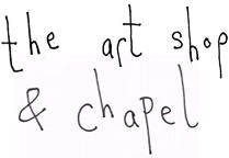 artshop-desktop-logo