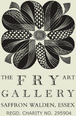 fry_gallery_logo