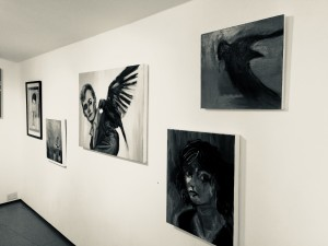 PV Stray Artspace Sept 2018 3